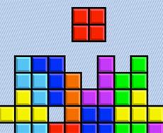 Tetris Online Spielen Jetzt Tetris Spielen